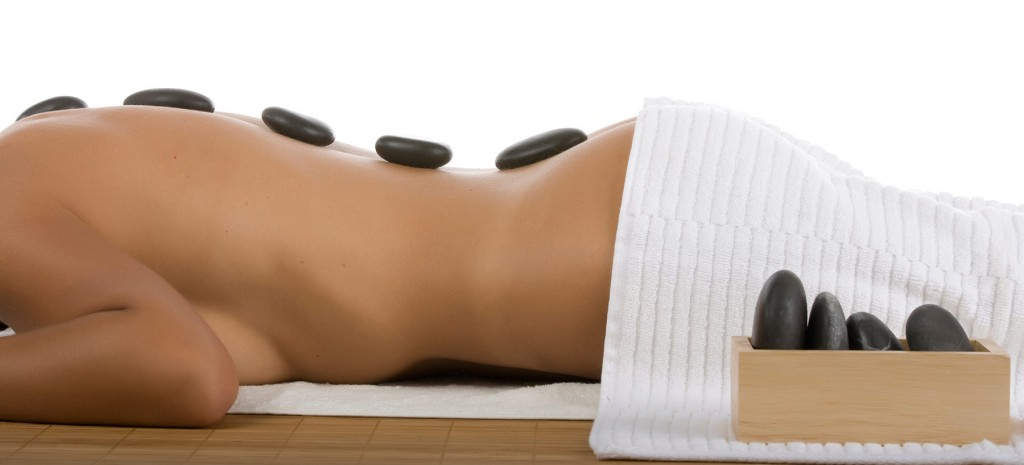 massage leeds home banner